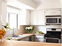 cheap kitchen countertops Cheap Kitchen Countertops: Pictures & Ideas From HGTV | HGTV
