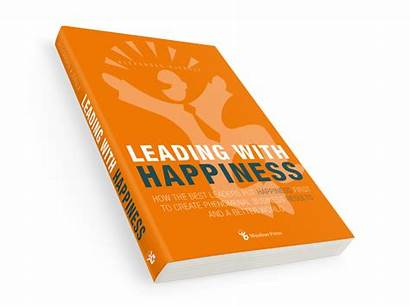 Happiness Leading Today Positivesharing