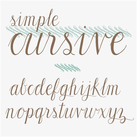 too bad typography i still love you by melissa esplin