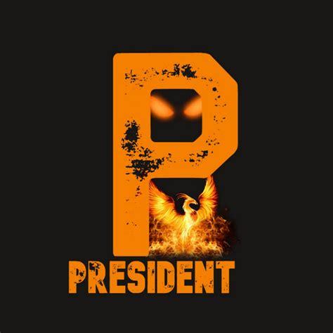 presidentplayz youtube