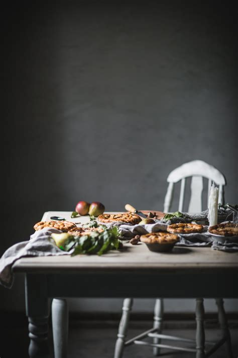 lightroom presets food photography collection   eat