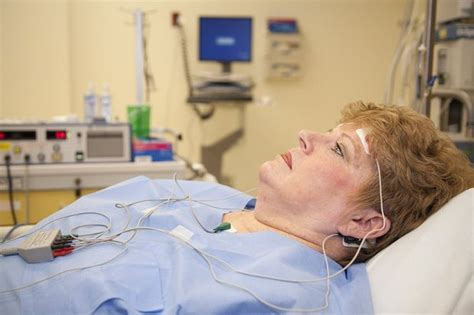 electroconvulsive therapy transforms lives pennlivecom