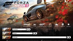 Forza Horizon 4 Ultimate Add Ons Bundle : forza horizon 4 2018 xbox one ultimategameportal ~ Jslefanu.com Haus und Dekorationen