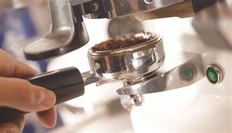 Wie Kocht Kaffee wie kocht kaffee kaffeesatzlesen wie den t rkischen oder