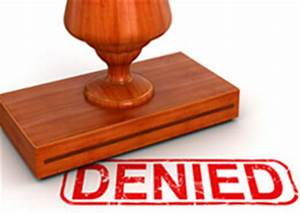 Denial of VA Disability Claims – What you need to know ...