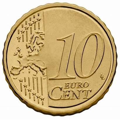Euro Cents Unc Bu Italy Moneda Centimos