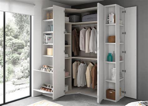 foto armario grandes dimensiones de marta