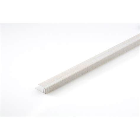 lambris pvc pour cuisine profil u pvc castorama best lambris pvc blanc with finition lambris pvc plafond with profil u