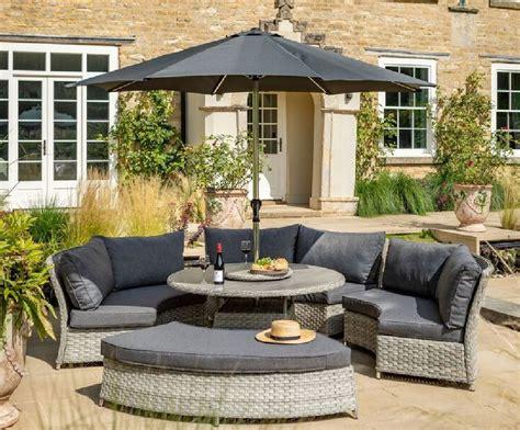 rattan garden furniture ireland garden furniture