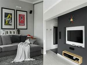 Wohnung Günstig Einrichten : wohnung stilvoll einrichten ~ Michelbontemps.com Haus und Dekorationen