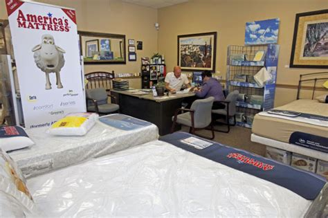 mattress firm tucson mattress firm crowding tucson corners local market