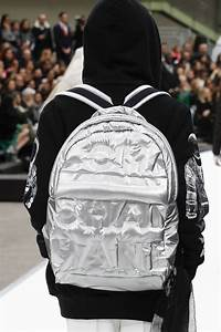 chanel fall winter 2017 runway bag collection spotted