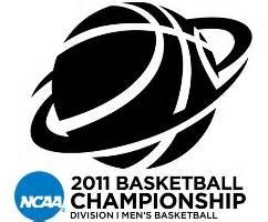 NCAA Men's Basketball Tournament Sweet 16 Preview