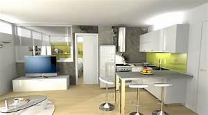 Gallery rendering Outlet Arreda arredamento