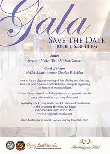161 best images about invitations on Pinterest | Fonts ...