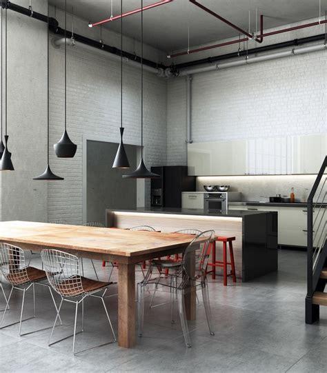 interior design lighting vintage interior design styles 5 ways to get the Industrial