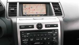 Nissan Navi Update : nissan sat nav update discs map dvd ~ Jslefanu.com Haus und Dekorationen