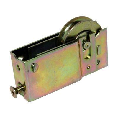 barton kramer nu air sliding glass door replacement roller