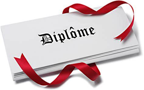 8 bureau des diplomes facult 233 d 233 conomie 187 formulaire d 233 livrance dipl 244 me