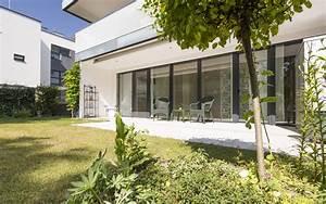 Wohnung Mit Garten Kaufen : gartenwohnung paradise wohnung 127 m in salzburg nonntal zu kaufen ~ Whattoseeinmadrid.com Haus und Dekorationen