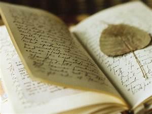 Historical Diaries  U0026 Journals Online