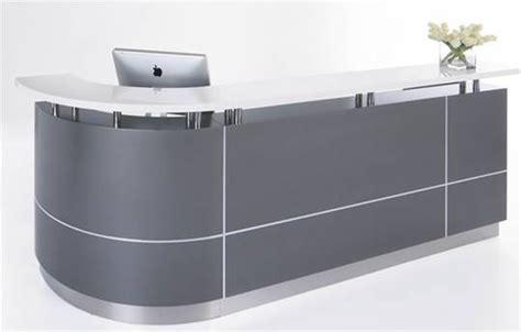 front desk reception furniture executive j reception desk front office counter 2750mm