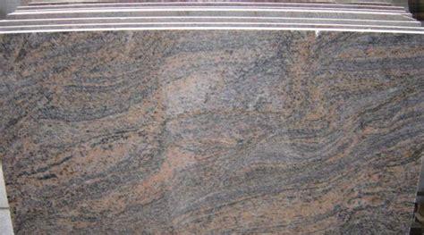 colombo juparana granite buy granites