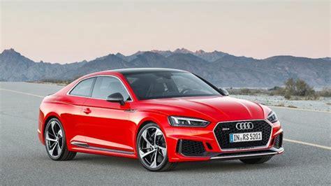 2019 Audi A4, Price, Release Date, Specs, Interior