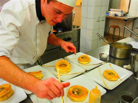 mention compl駑entaire cuisine mention compl 233 mentaire cdr ensemble scolaire priv 233