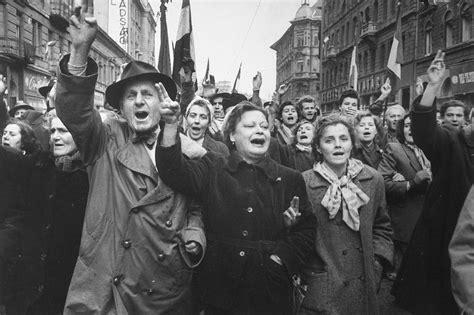 Berühmte Fotografen Und Ihre Bilder by 214 Nb Ingeborg Bachmann Und Erich Lessing Im Memory Of