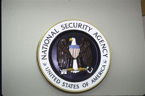 Nsa Accessed Phone Records Without 'reasonable Suspicion