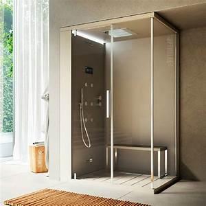 Begehbare Dusche Nachteile : begehbare dusche opx g garbo optirelax blog ~ Lizthompson.info Haus und Dekorationen