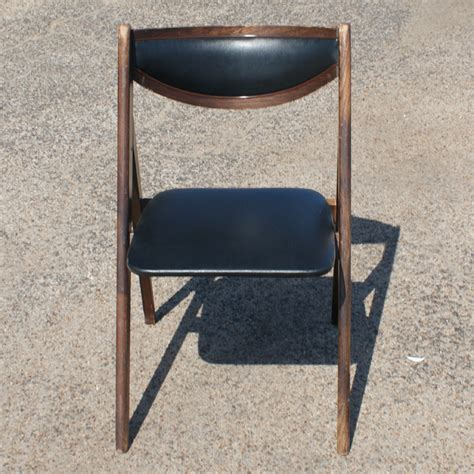 8 comfort folding stakmore wood dining side chairs ebay
