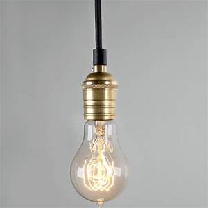 Ampoule Filament Ikea : ampoule incandescente ferrowatt pop corn made in design ~ Preciouscoupons.com Idées de Décoration