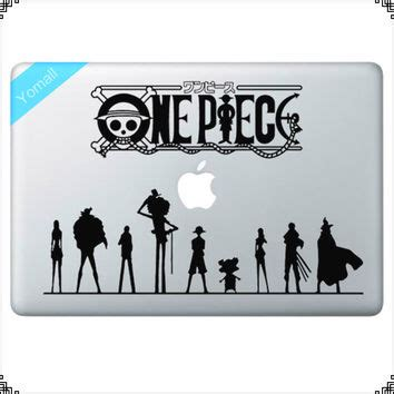 sticker macbook owl 1 best laptop decals anime products on wanelo