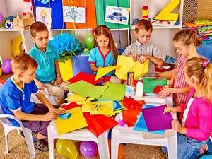 Beschäftigung Für Kleinkinder : familienfeiern spiele f r kinder meine kartenmanufaktur ~ Whattoseeinmadrid.com Haus und Dekorationen