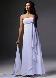 casual wedding dress patternwedwebtalks wedwebtalks With casual second wedding dresses