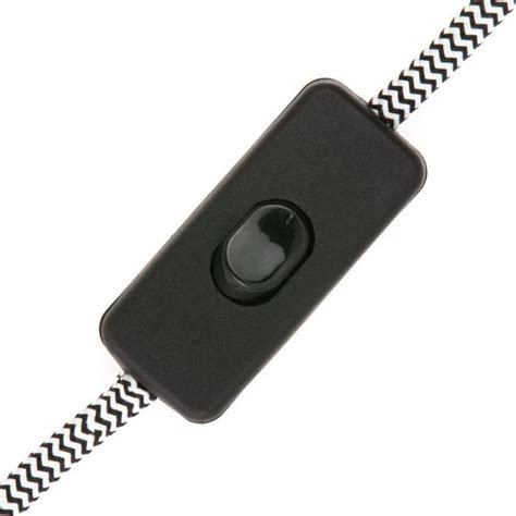 black l cord with switch cord thumb switch black color cord company
