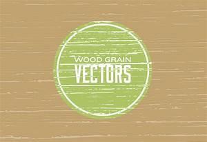 Wood Grain Vectors ~ Textures on Creative Market