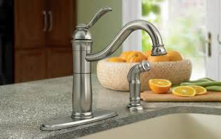 best brand kitchen faucet best kitchen faucets 2015 reviews top pull out