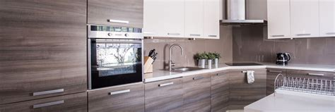 find  maytag appliance repair services  elmhurst   york