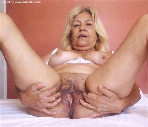 Hot Granny Porn Pictures And Vids Free Granny And Mature Porn Blog Old Grannies Are So Hot