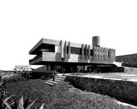 54 best Architecture 1920-1960 images on Pinterest ...
