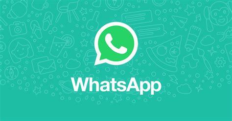 Whats App Com Download