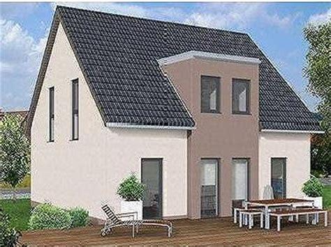 Häuser Kaufen In Mülheim, Mühlheim An Der Donau