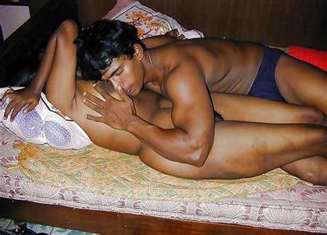 hot mallu bhabhi ke sath romance kiya antarvasna indian sex photos