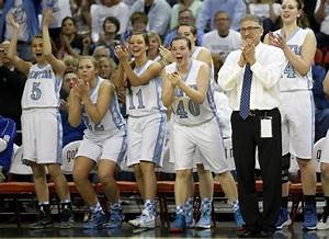 WIAA state girls basketball: Mineral Point defeats Eau ...