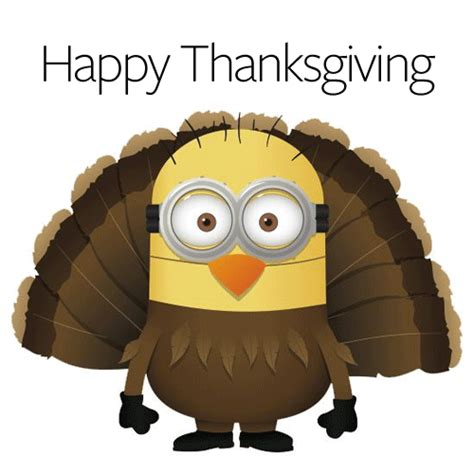 Animated Wallpaper Thanksgiving Turkey by 30 Great Happy Thanksgiving Animated Gif Images To