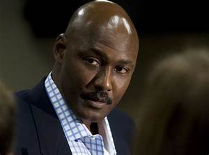 Hot Take Alert: Karl Malone Thinks NBA Players Shouldn't ...