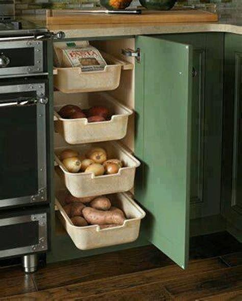 clever kitchen storage hacks upcycle art